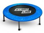 "Батут 60"" (153 см.) Start Line"