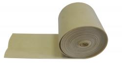 Эспандер-бинт резиновый эластичный 2м*7см*1мм