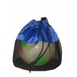 Чехол для мяча (с сеткой)