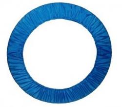 Чехол для обруча кольцо ФСИ