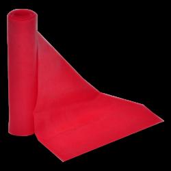 Лента латексная для гимнастики 1500*150*0,65см