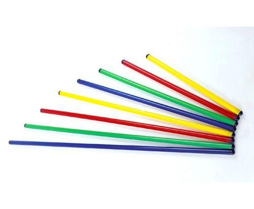 Палка пластмассовая 70-80-90 см