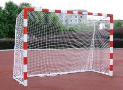 Сетка мини-футбольных ворот d нити 2,2 мм