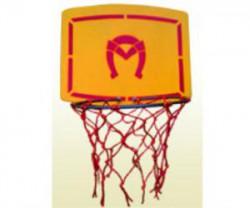 Щит баскетбольный для ДСК уличного
