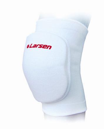 Защита колена Larsen 745В (пара)