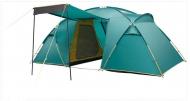"""Палатка GREENELL  """"Виржиния 4 v.2"""""""